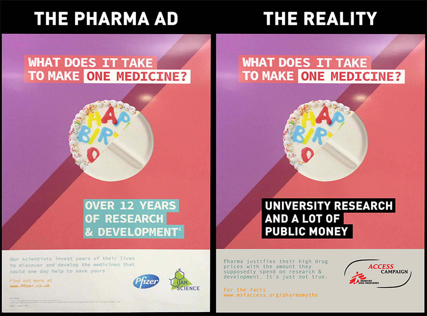MedInnov_Pfizer-ads-universities