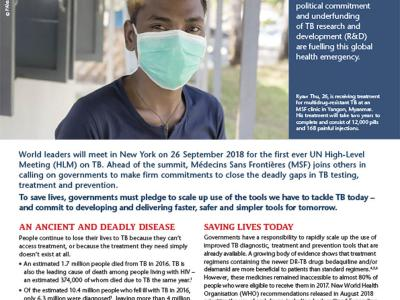 ReportCover_TB_FactSheet_UNHLM_ENG_2018